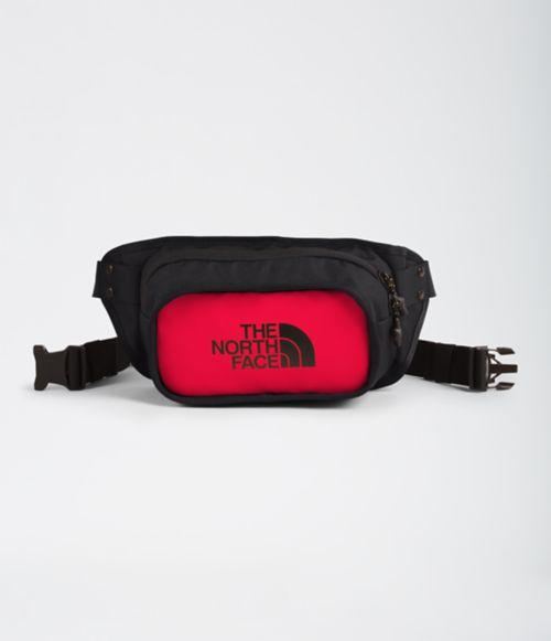 Explore Hip Pack-