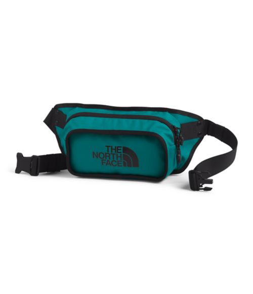 Explore Hip Pack-