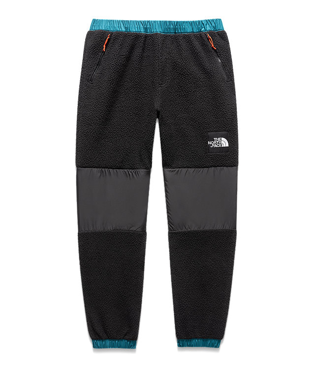 Men's Denali Fleece Pant
