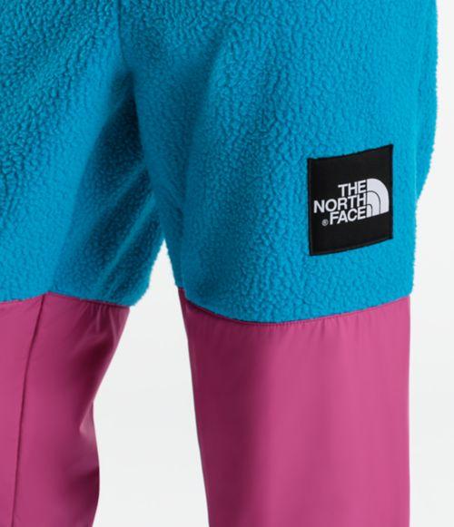 Men's Denali Fleece Pant-