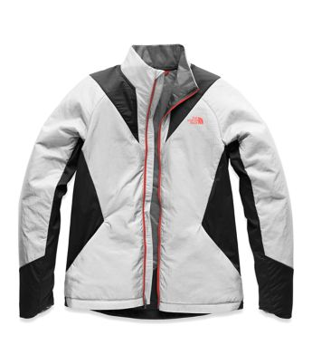 680f26612 Flight Series - Lightweight, Weather-Resistant Running Apparel | The ...