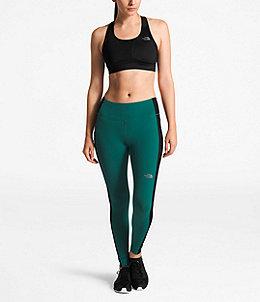 6cb37fda740ac Women's Capri Workout Leggings & Tights | Free Shipping | The North Face