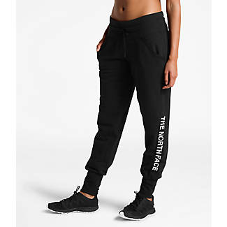 d37ef5ac9a5e2 Women's Leggings and Pant Fit Finder | The North Face
