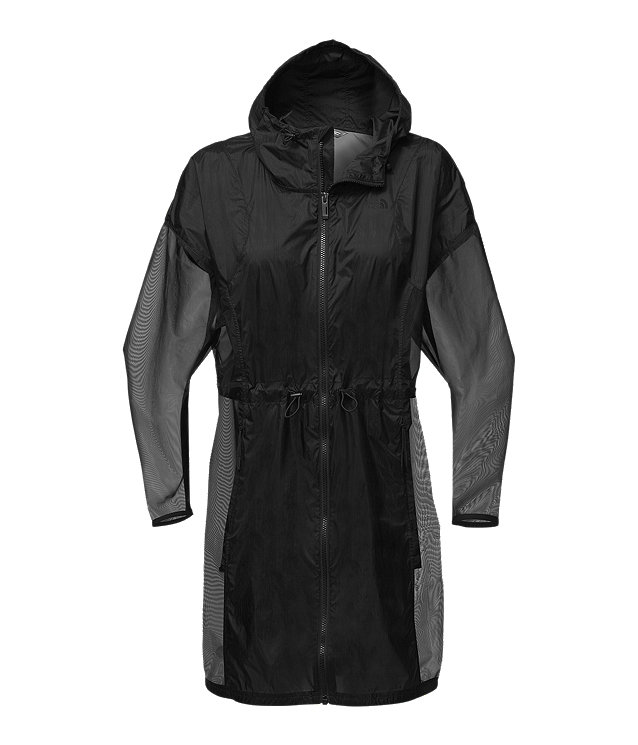 f76f73ffd1 WOMEN S VISION REFLECTIVE JACKET