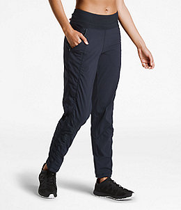 94a044de6ccd79 Lucy Activewear Styles Now at The North Face