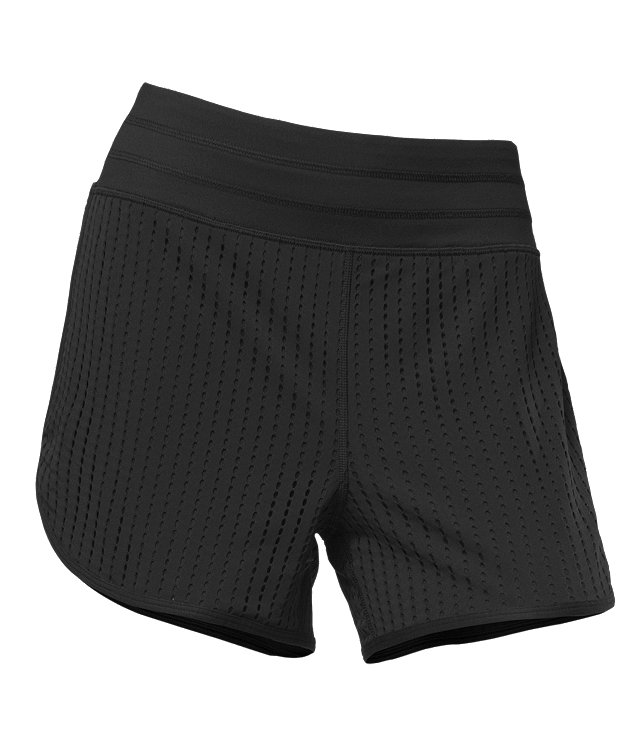 WOMEN'S VISION SHORTS