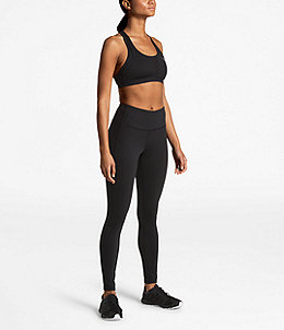 acffd26cc5f Women s Capri Workout Leggings   Tights