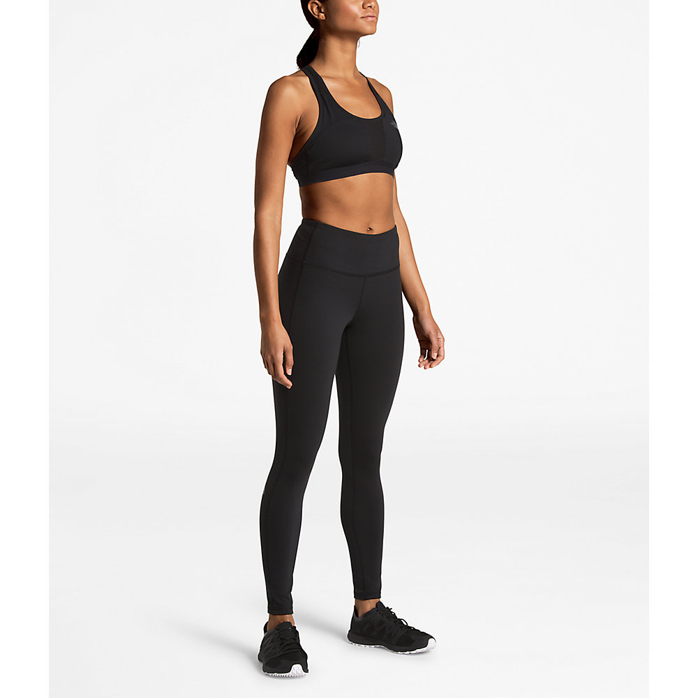 c8f6e2a305b WOMEN S PERFECT CORE HIGH-RISE TIGHTS