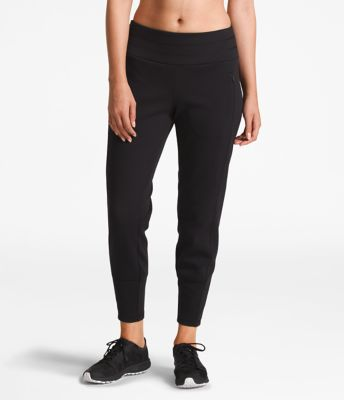 Women's Train N Go Pants by The North Face