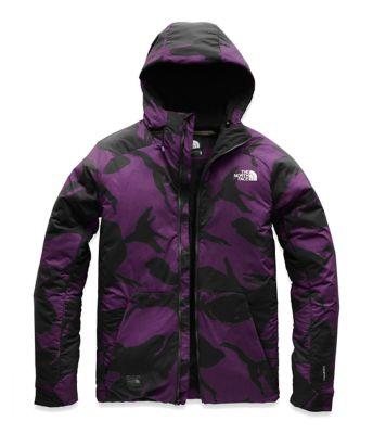 984df3b366 Men's 1996 Retro Nuptse Jacket | United States