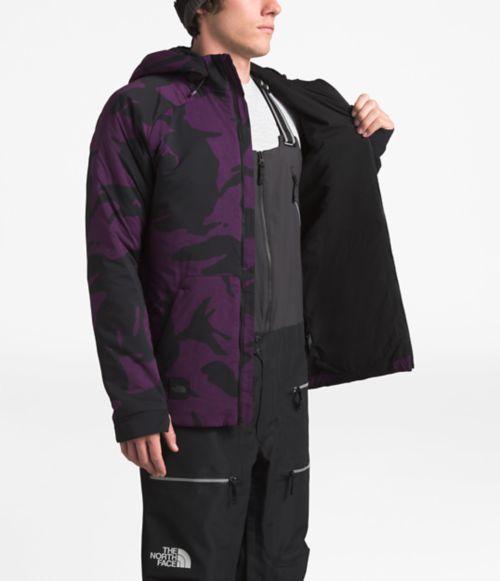 Men's Lodgefather Ventrix™ Jacket-