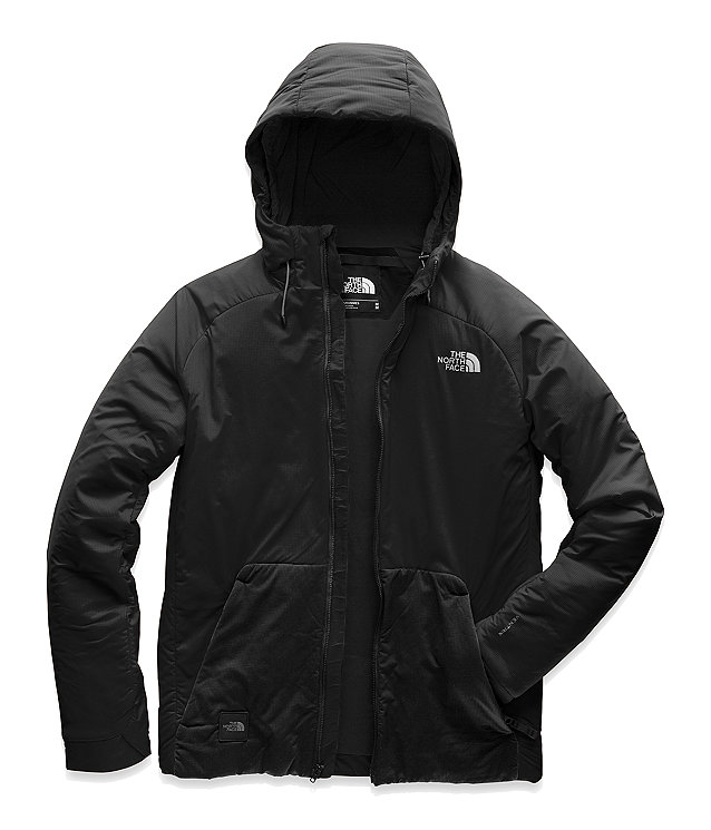Men's Lodgefather Ventrix™ Jacket