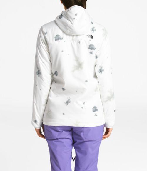 Women's Vinny Ventrix™  Pullover-