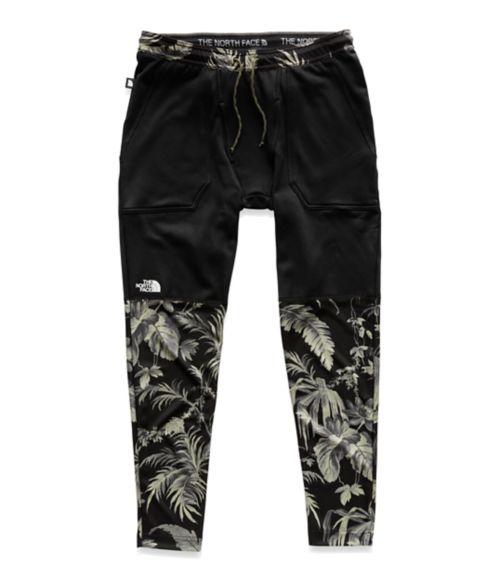 Men's Baselayer Pants-
