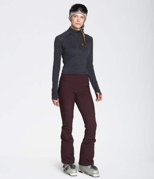 Women's Snoga Pants | The North Face