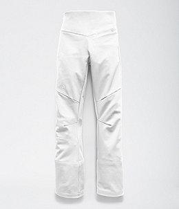 da58c9c5 Women's Ski & Snowboard Pants | Free Shipping | The North Face