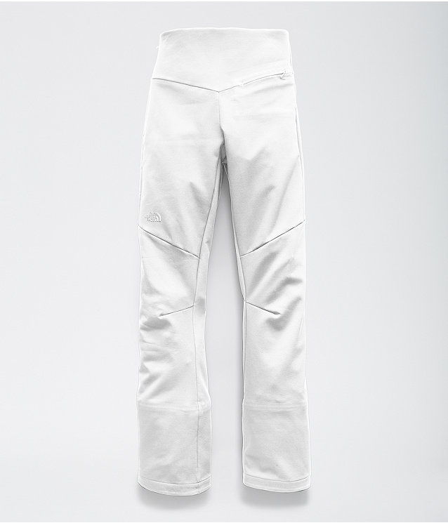 Women's Snoga Pants