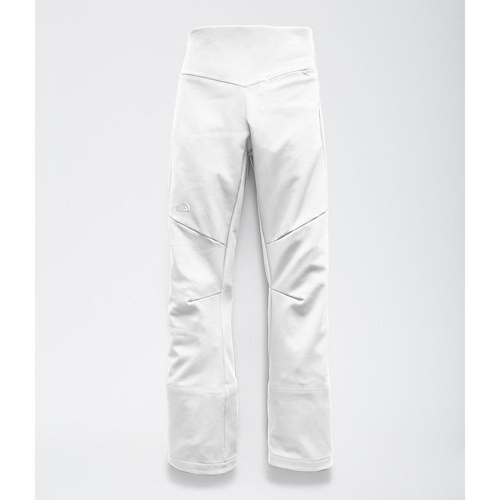 2ea3016ec Women's Snoga Pants