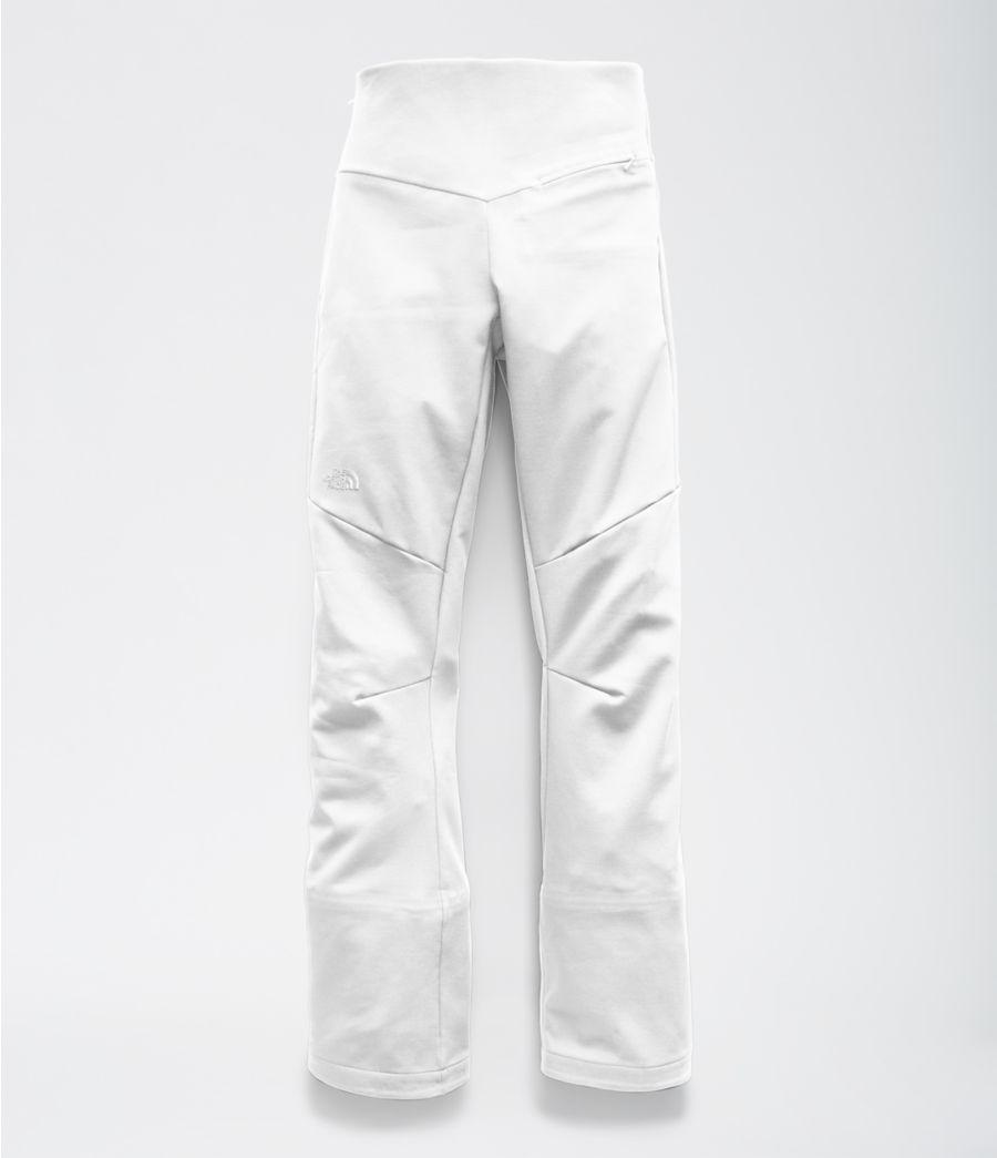Women's Snoga Pants-