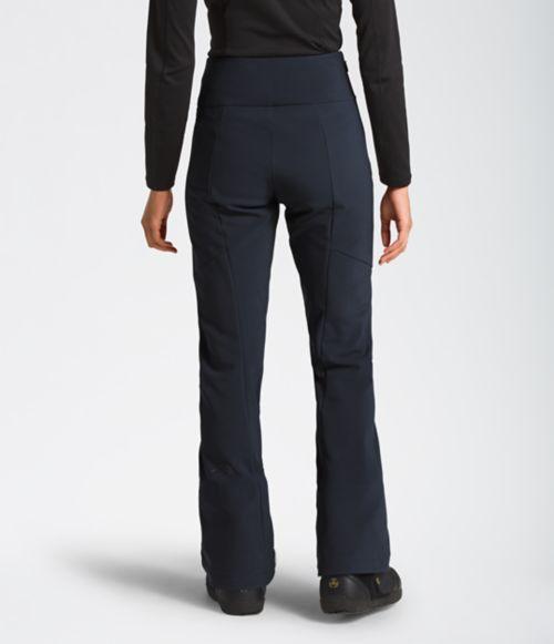 Pantalon Snoga pour femmes-