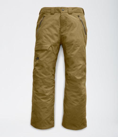 Pantalon Seymore pour hommes-