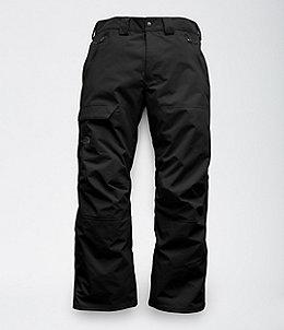 004db8f28dc Men's Seymore Pants
