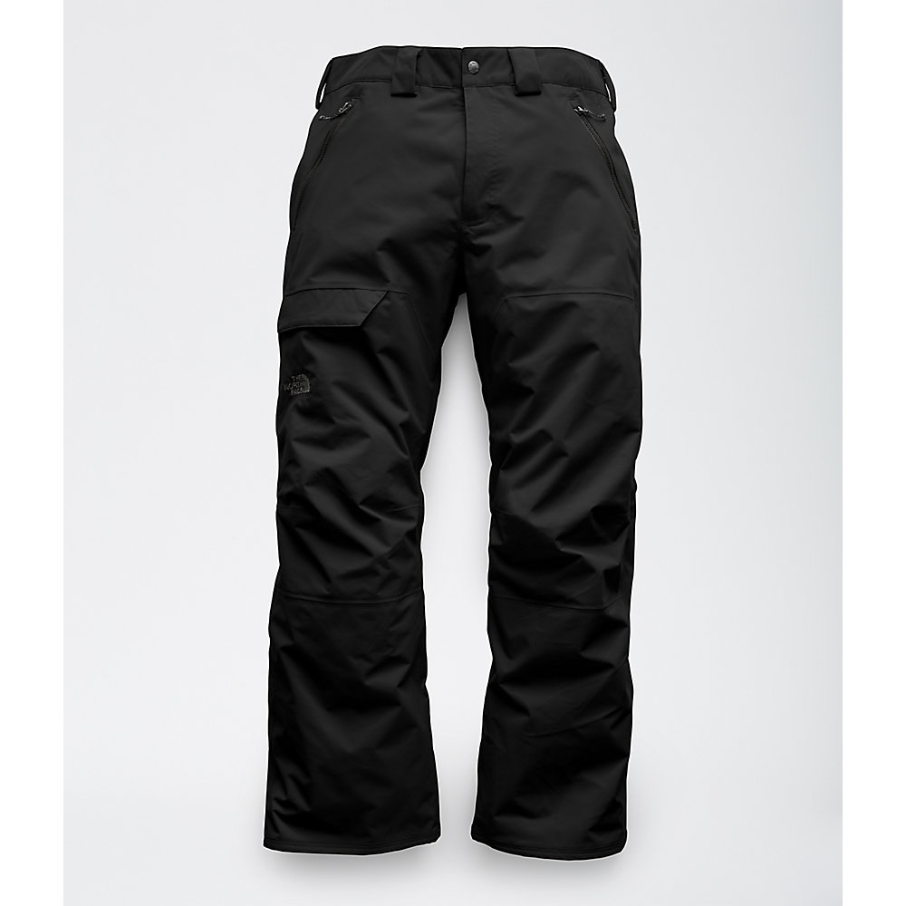 8b2448e05 Men's Seymore Pants