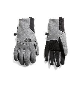 579753954 Men's Apex Etip™ Gloves