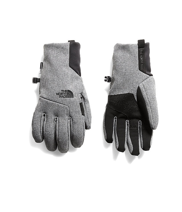 a9bc75e1d Men's Apex Etip™ Gloves