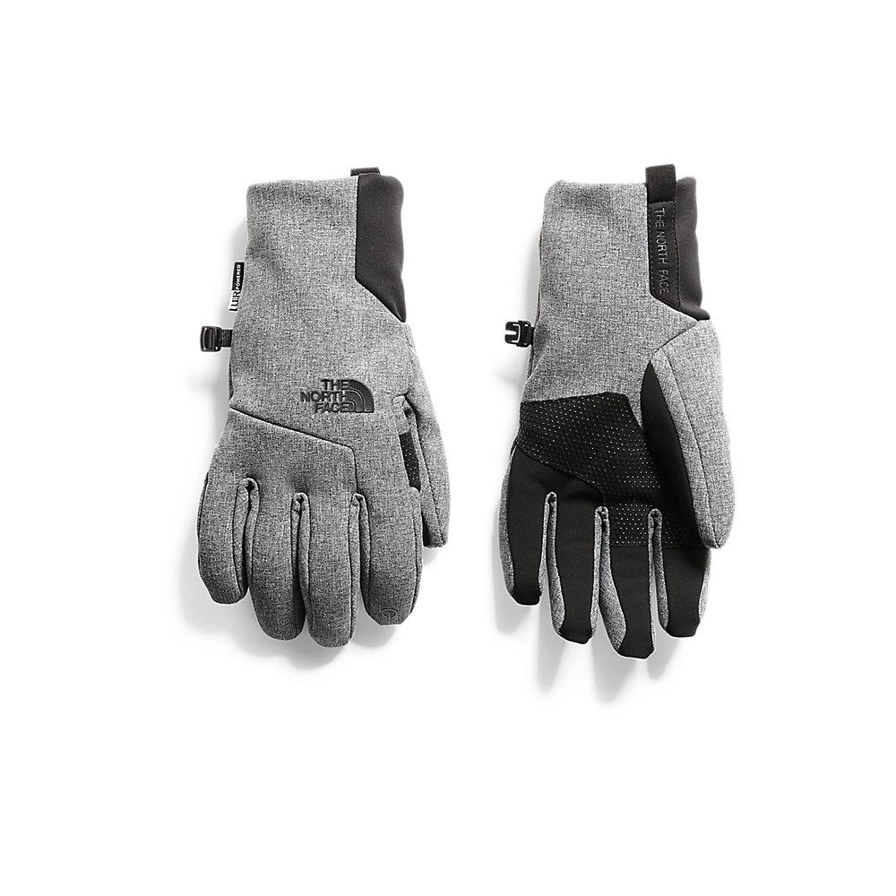 a7652a97b Men's Apex Etip™ Gloves