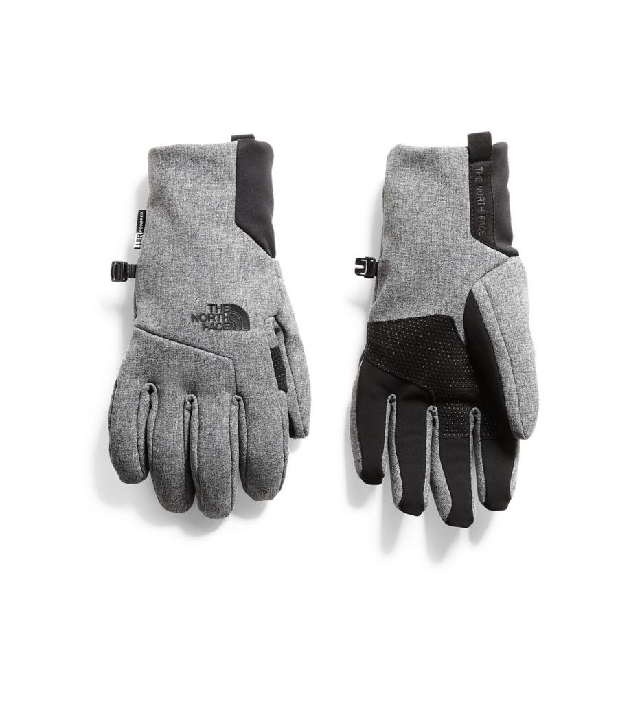 Men's Apex Etip™ Gloves-