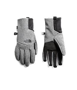 fa554e70028bd Shop Women's Gloves & Mittens | The North Face Canada