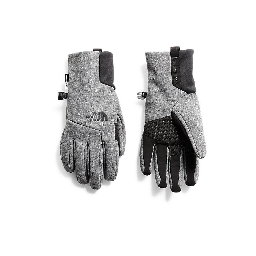7b22ca6d0 Women's Apex Etip™ Gloves