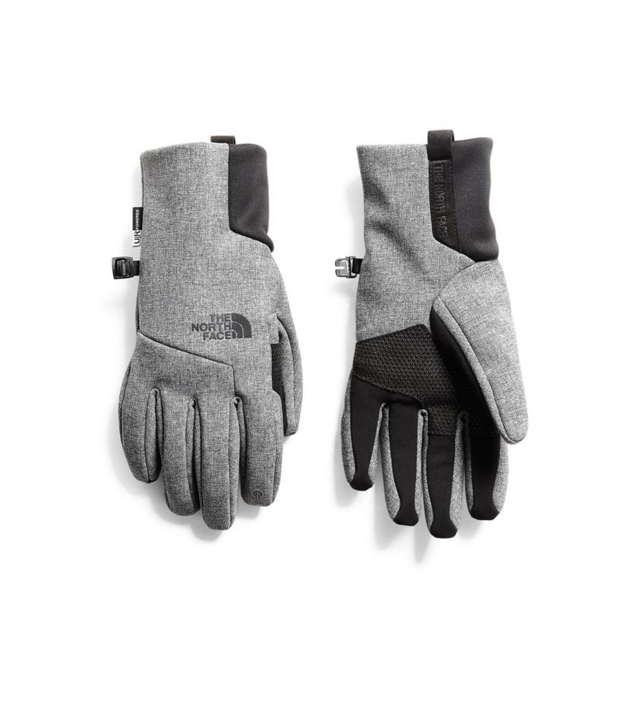 Women's Apex Etip™   Gloves-