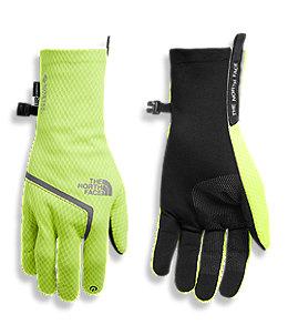 b0db0f72543 Women s Winter   Touchscreen Gloves