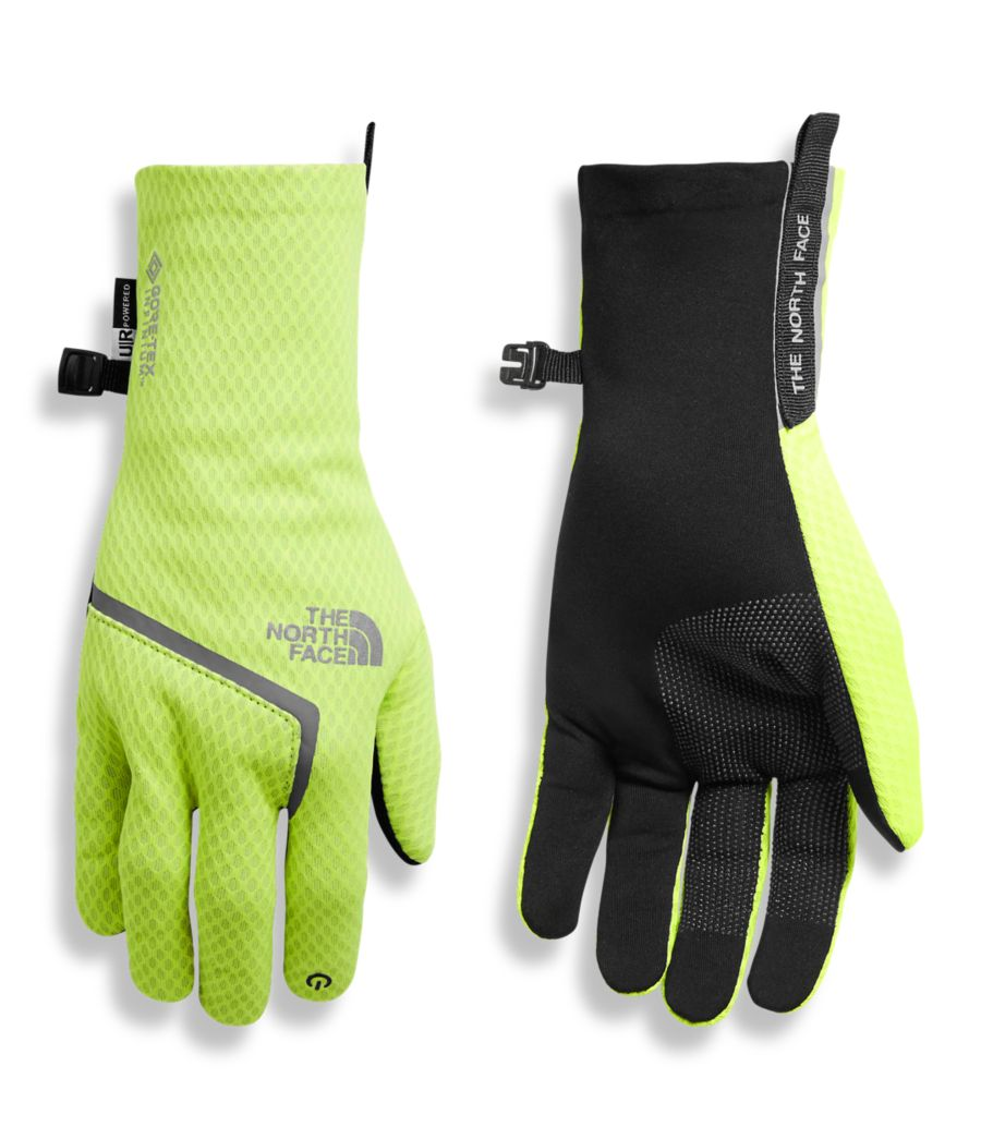 Women's Gore CloseFit Tricot Gloves-