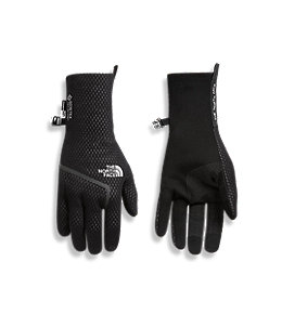 59d692f46 Women's Gore CloseFit Tricot Gloves
