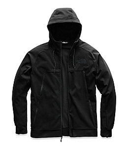 e9bde9777f4e Shop Men's Hoodies - Full-Zip & Pullover Hoodies   Free Shipping   The  North Face
