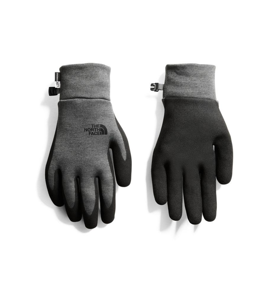 Men's Etip™ Grip Gloves-