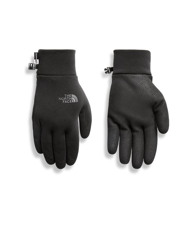 Men's Etip™ Grip Gloves