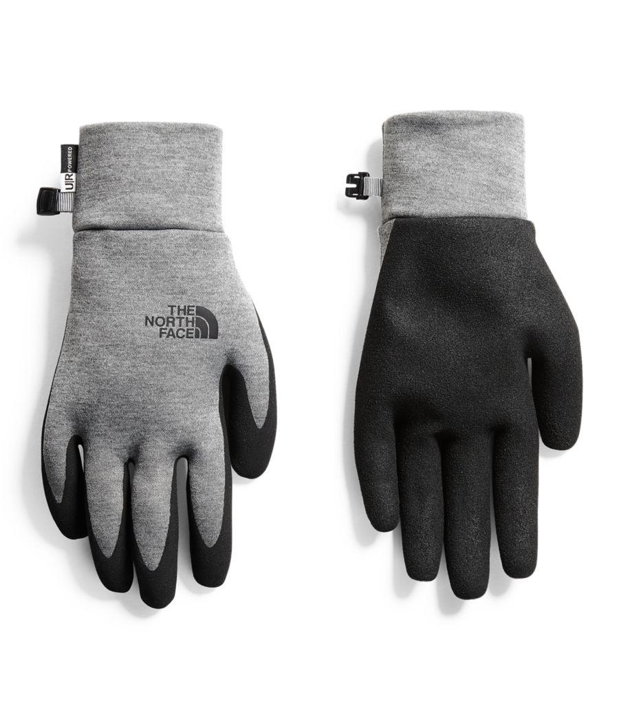 Women's Etip™   Grip Gloves-