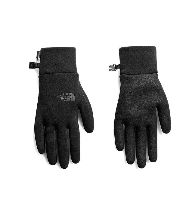 Women's Etip™   Grip Gloves