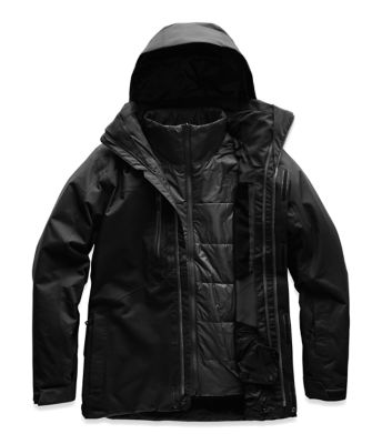 f8a24295e Shop Men's Fleece Jackets & Vests | Free Shipping | The North Face®