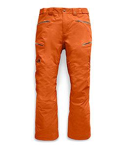 39c6a2167 Men's Sickline Pants