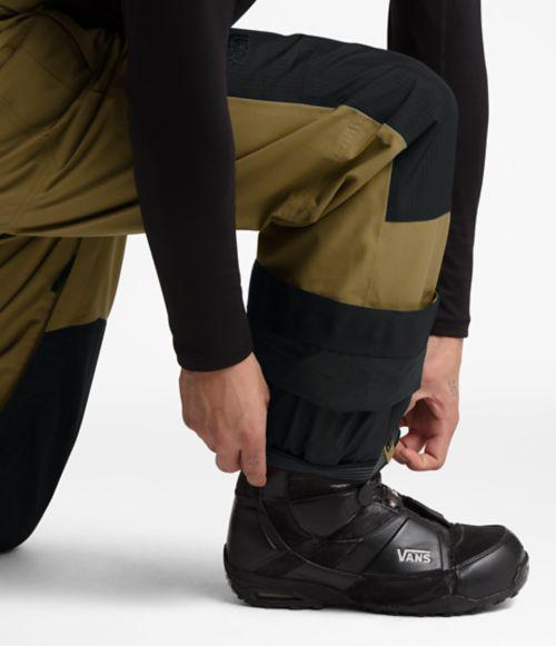 Unisex DRT Pants-