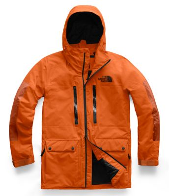 check-out c6c6f 3aad2 MEN'S HIMALAYAN PARKA | United States