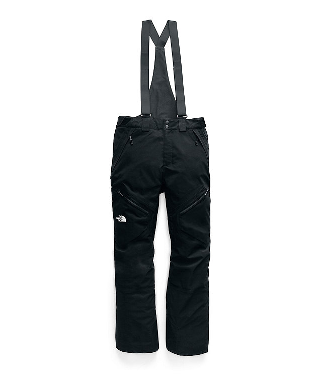 Men's Anonym Pants