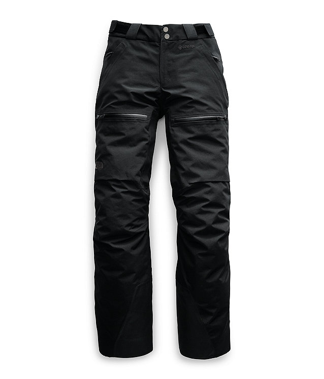 Women's Lostrail Pants