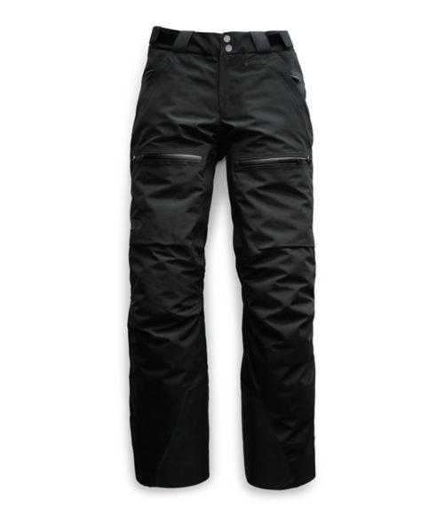 Women's Lostrail Pants-