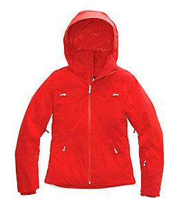 The North Face Women's Descendit Jacket desde 158,95